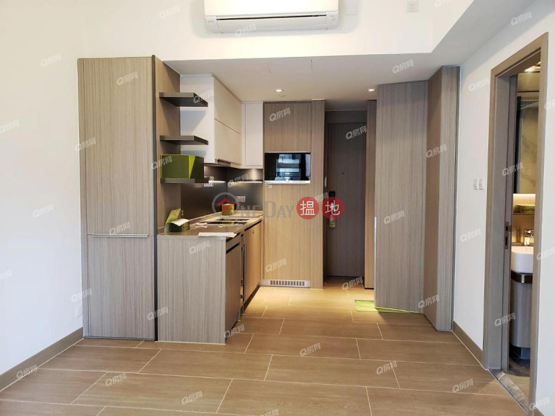 Lime Gala Block 1A | Middle, Residential | Rental Listings HK$ 15,500/ month