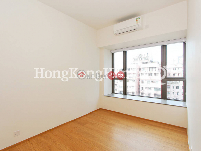 HK$ 40,000/ month, Alassio Western District | 2 Bedroom Unit for Rent at Alassio
