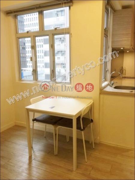 高華大廈|低層|住宅|出售樓盤-HK$ 520萬