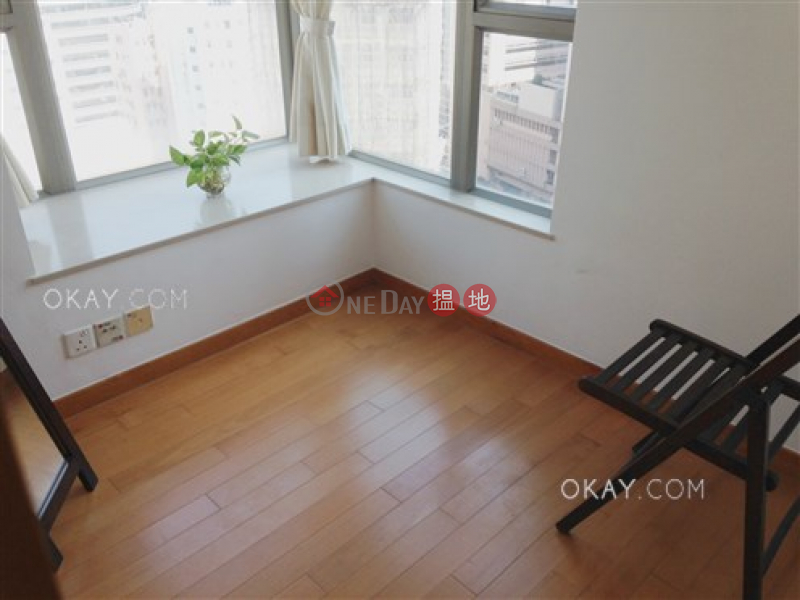 The Zenith Phase 1, Block 1 Middle Residential Rental Listings | HK$ 27,000/ month