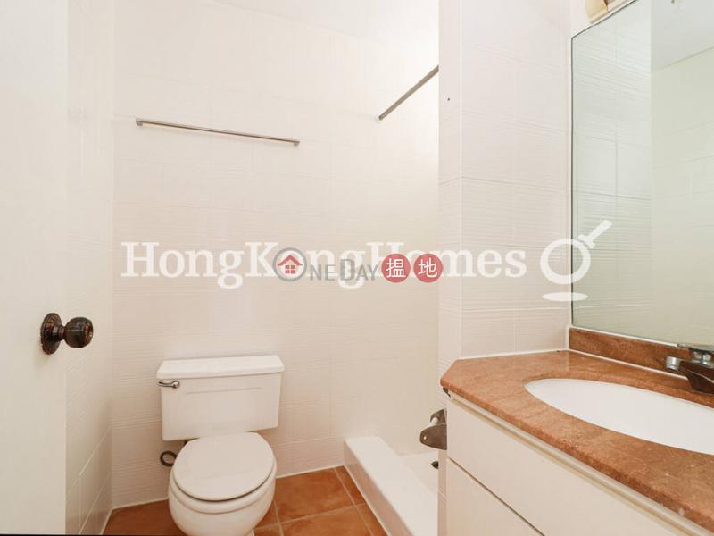 赤柱山莊A1座4房豪宅單位出租|南區赤柱山莊A1座(House A1 Stanley Knoll)出租樓盤 (Proway-LID1192R)