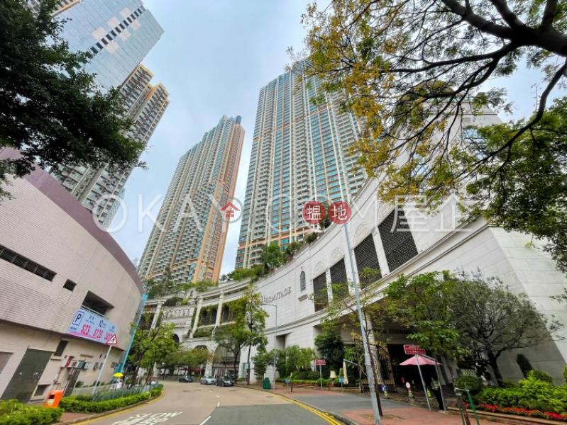HK$ 2,300萬|帝峰‧皇殿2座-油尖旺-3房2廁,星級會所,露台帝峰‧皇殿2座出售單位