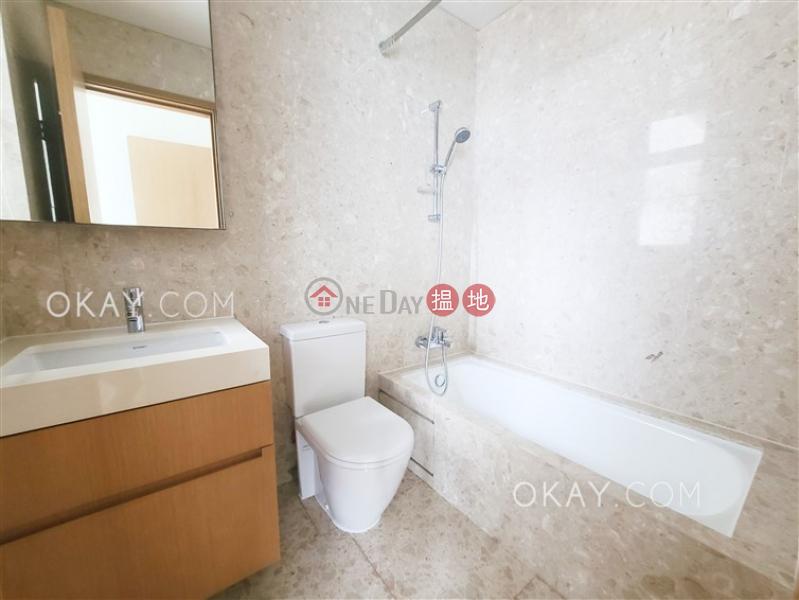 3房2廁,極高層,海景,星級會所西浦出租單位|西浦(SOHO 189)出租樓盤 (OKAY-R100126)