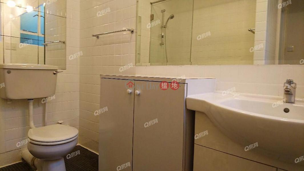 香港搵樓|租樓|二手盤|買樓| 搵地 | 住宅|出租樓盤|地段優越,超大戶型,環境清靜,品味裝修《玫瑰邨租盤》