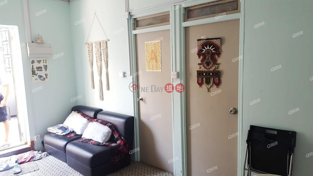 Property Search Hong Kong | OneDay | Residential | Sales Listings | Sun On Building | 2 bedroom High Floor Flat for Sale
