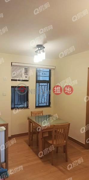 Block C Perfect Mount Gardens | Middle, Residential | Rental Listings, HK$ 20,000/ month
