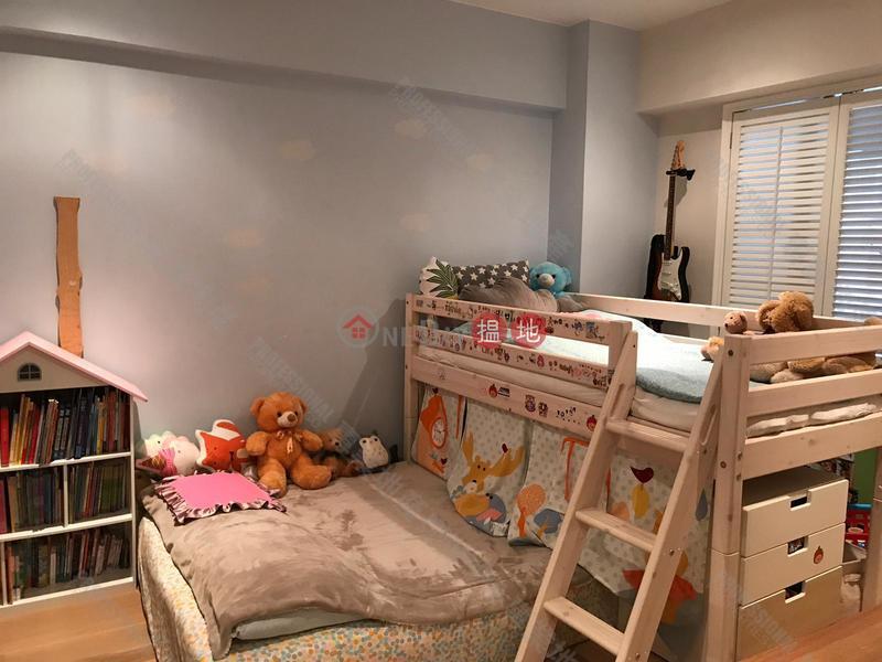 愉輝洋樓-低層-住宅|出售樓盤-HK$ 2,600萬