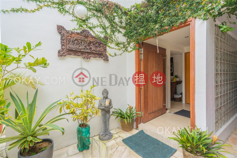 3房2廁,可養寵物,連車位,露台《慶徑石出租單位》|慶徑石(Hing Keng Shek)出租樓盤 (OKAY-R391175)_0