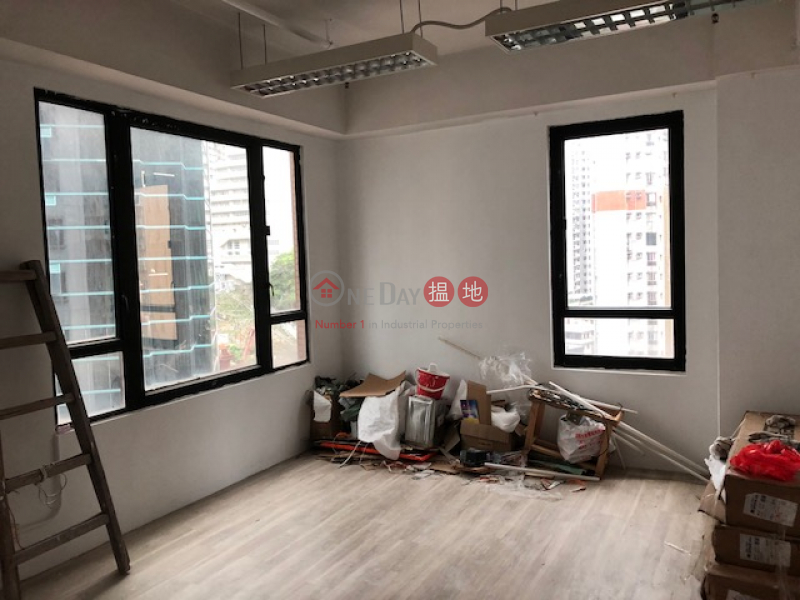 376sq.ft Office for Rent in Wan Chai, Shun Feng International Centre 順豐國際中心 Rental Listings | Wan Chai District (H000348099)