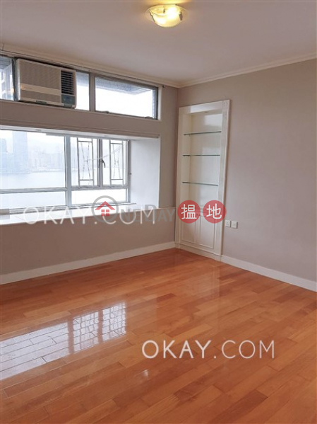 Property Search Hong Kong | OneDay | Residential Rental Listings | Charming 3 bedroom with harbour views | Rental