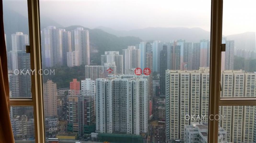 香港搵樓 租樓 二手盤 買樓  搵地   住宅 出租樓盤2房1廁,極高層,星級會所逸濤灣春瑤軒 (1座)出租單位