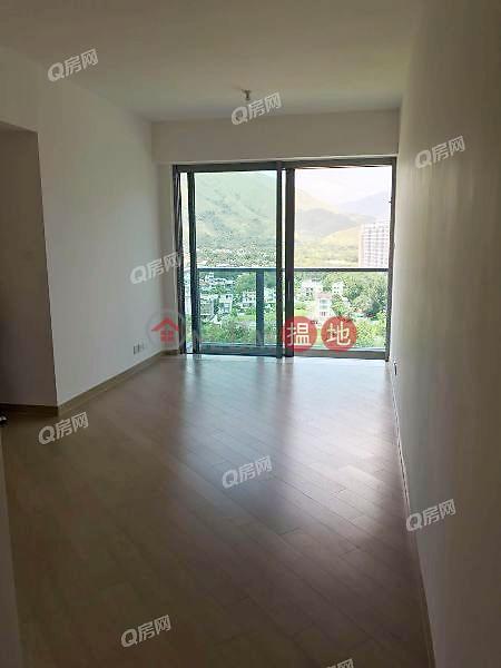 HK$ 8M Park Yoho SiciliaPhase 1C Block 1A | Yuen Long | Park Yoho SiciliaPhase 1C Block 1A | 3 bedroom High Floor Flat for Sale