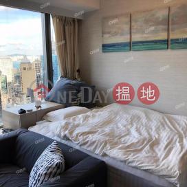 Soho 38 | High Floor Flat for Sale