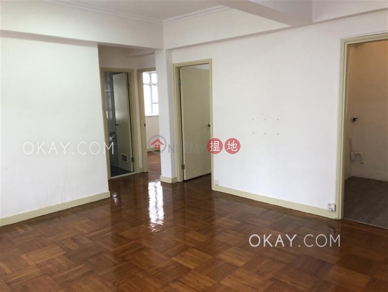 公爵大廈中層住宅-出售樓盤 HK$ 1,600萬