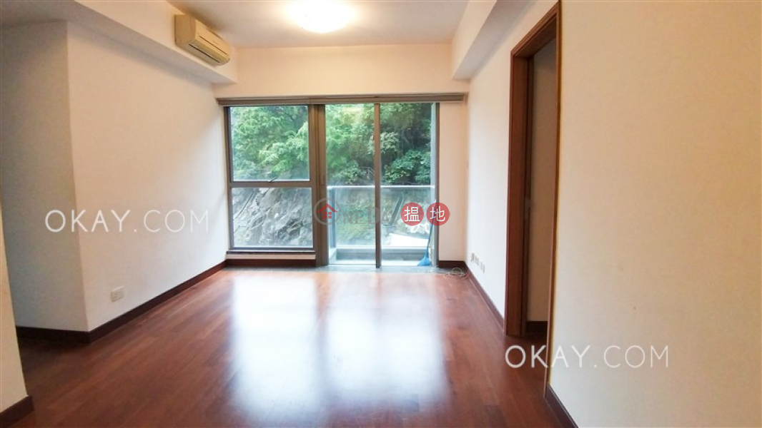 Stylish 3 bedroom with balcony & parking | For Sale | Serenade 上林 Sales Listings