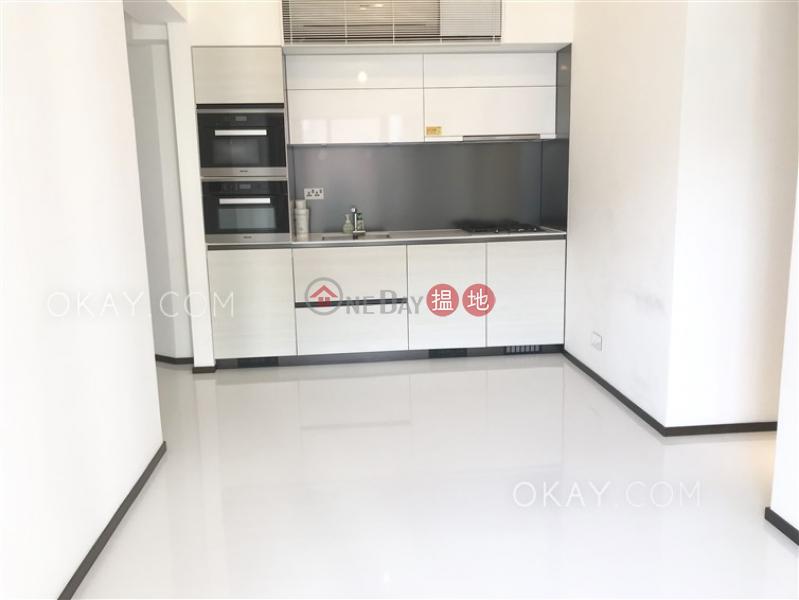 Charming 2 bedroom with balcony | Rental | 1 Lun Hing Street | Wan Chai District Hong Kong, Rental, HK$ 30,000/ month