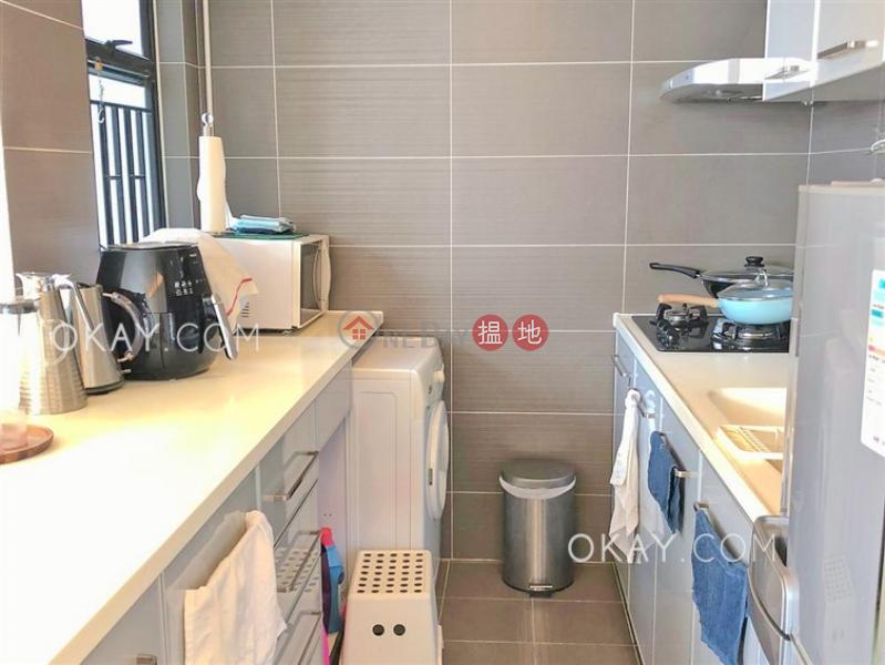 Property Search Hong Kong | OneDay | Residential, Rental Listings | Gorgeous 2 bedroom in Tai Hang | Rental