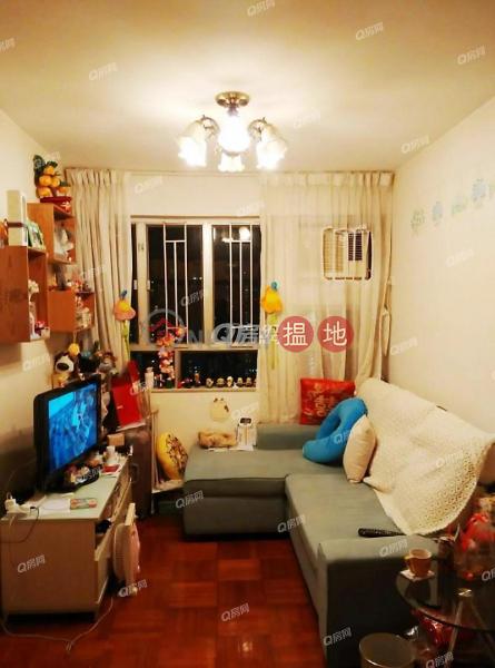 康盛花園4座|中層-住宅出售樓盤-HK$ 580萬