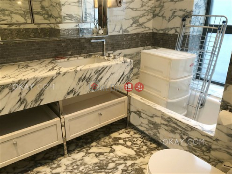 Property Search Hong Kong | OneDay | Residential, Sales Listings Rare 2 bedroom on high floor with balcony | For Sale