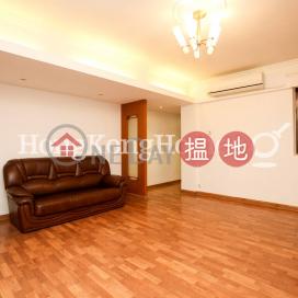 2 Bedroom Unit for Rent at Lok Go Building|Lok Go Building(Lok Go Building)Rental Listings (Proway-LID161336R)_0