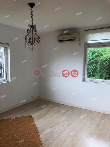 Emerald Garden   2 bedroom Mid Floor Flat for Rent   Emerald Garden 嘉瑜園 Rental Listings