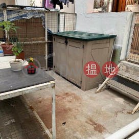 Kin Yick Mansion   1 bedroom Low Floor Flat for Sale Kin Yick Mansion(Kin Yick Mansion)Sales Listings (XGGD651000103)_0