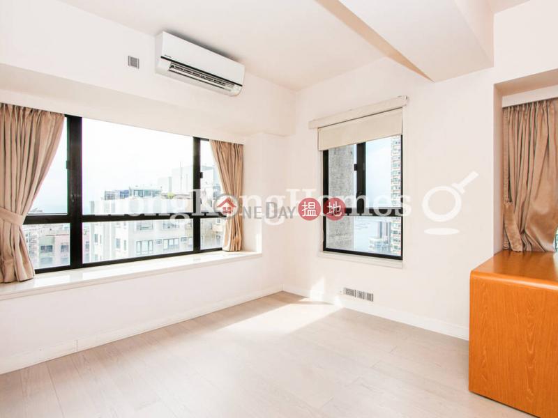 駿豪閣-未知住宅|出售樓盤-HK$ 2,000萬