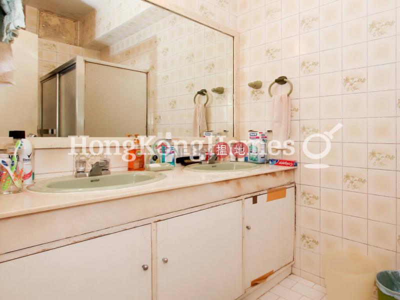 明珠台4房豪宅單位出售|西區明珠台(Pearl Gardens)出售樓盤 (Proway-LID178501S)