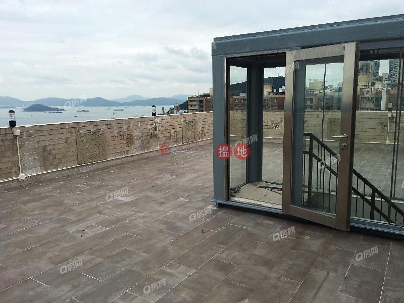 香港搵樓|租樓|二手盤|買樓| 搵地 | 住宅-出租樓盤|無敵景觀,高層海景,特色單位《碧瑤灣25-27座租盤》