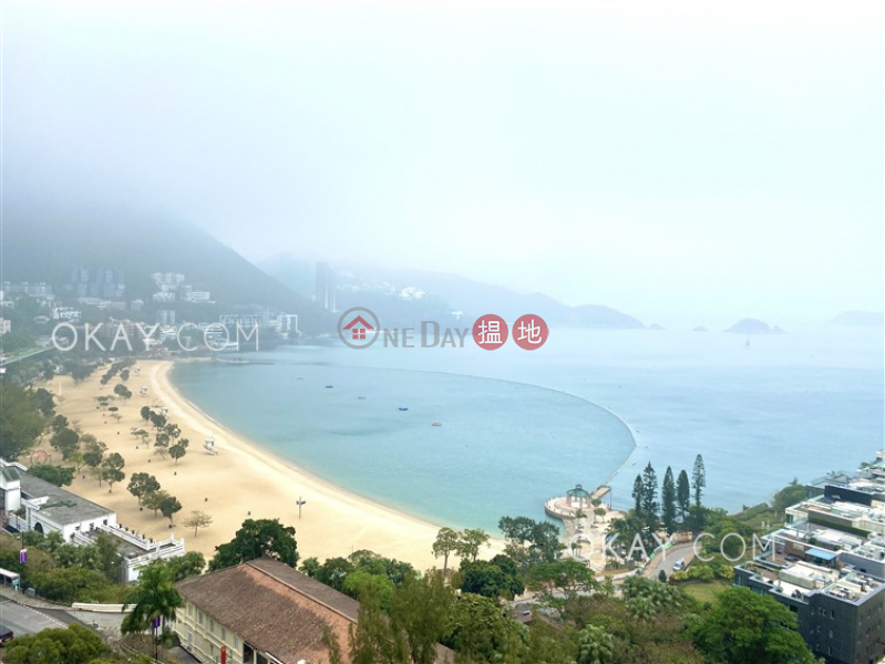 Repulse Bay Apartments   Middle   Residential, Rental Listings   HK$ 80,000/ month