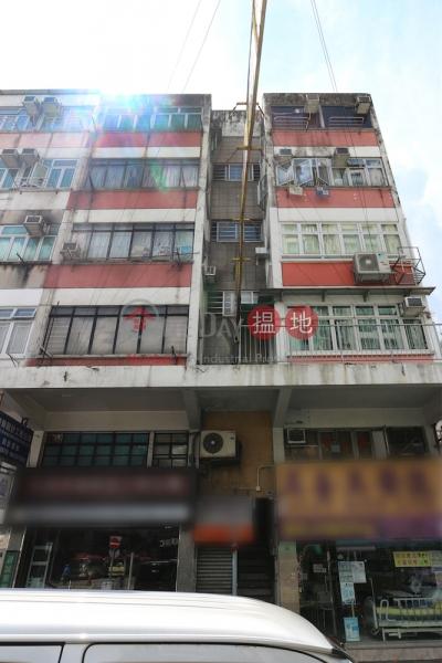102-104 Po Heung Street (102-104 Po Heung Street) Tai Po|搵地(OneDay)(2)