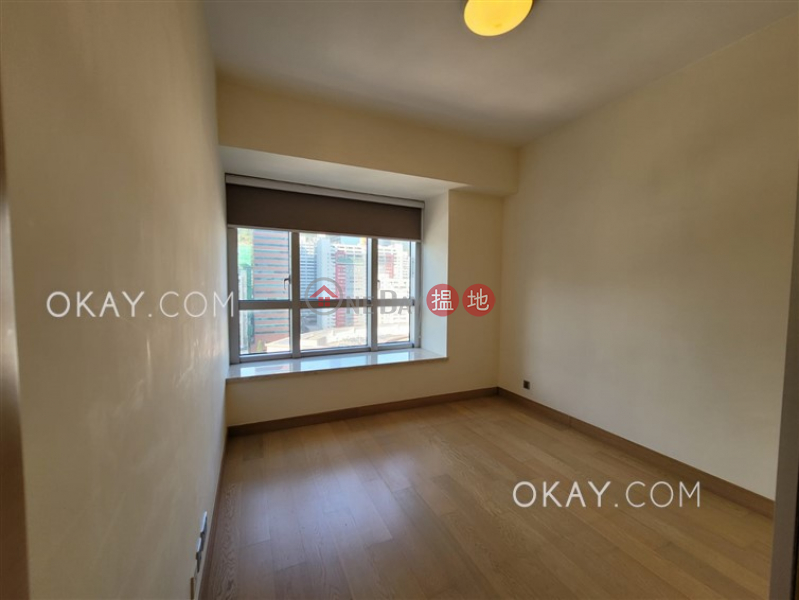 Rare 3 bedroom with balcony | Rental 9 Welfare Road | Southern District, Hong Kong Rental HK$ 76,000/ month