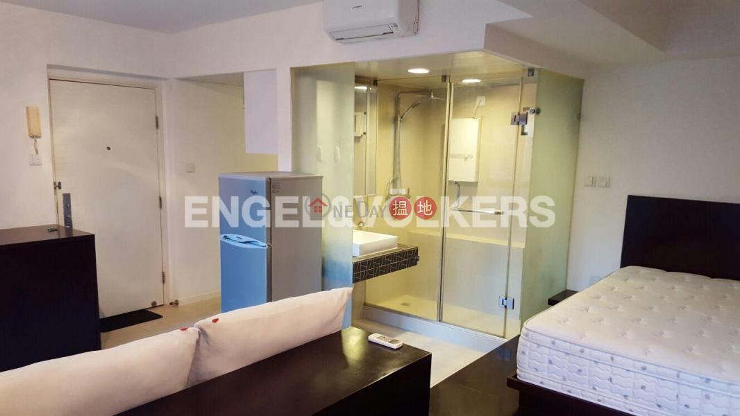 景怡居-請選擇|住宅出售樓盤HK$ 720萬