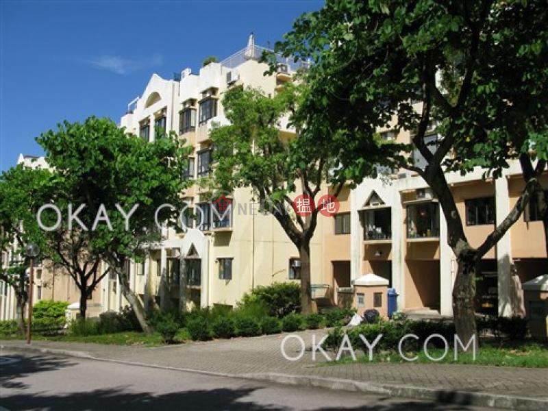 香港搵樓|租樓|二手盤|買樓| 搵地 | 住宅出售樓盤|3房2廁,實用率高,極高層,海景《愉景灣 4期 蘅峰蘅欣徑 蘅欣徑29號出售單位》