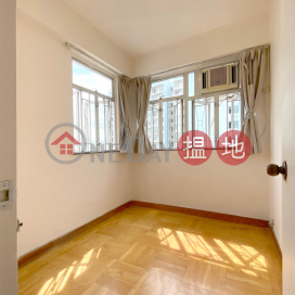 High Floor, High Celling|Wong Tai Sin DistrictWah Kay House(Wah Kay House)Rental Listings (60935-6888376405)_0