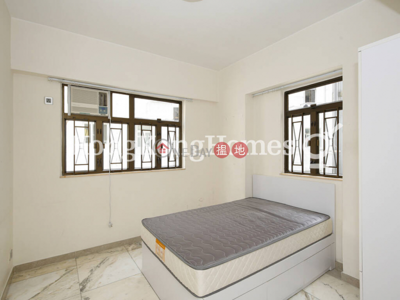 Greenland Garden Block A | Unknown Residential, Rental Listings, HK$ 29,000/ month