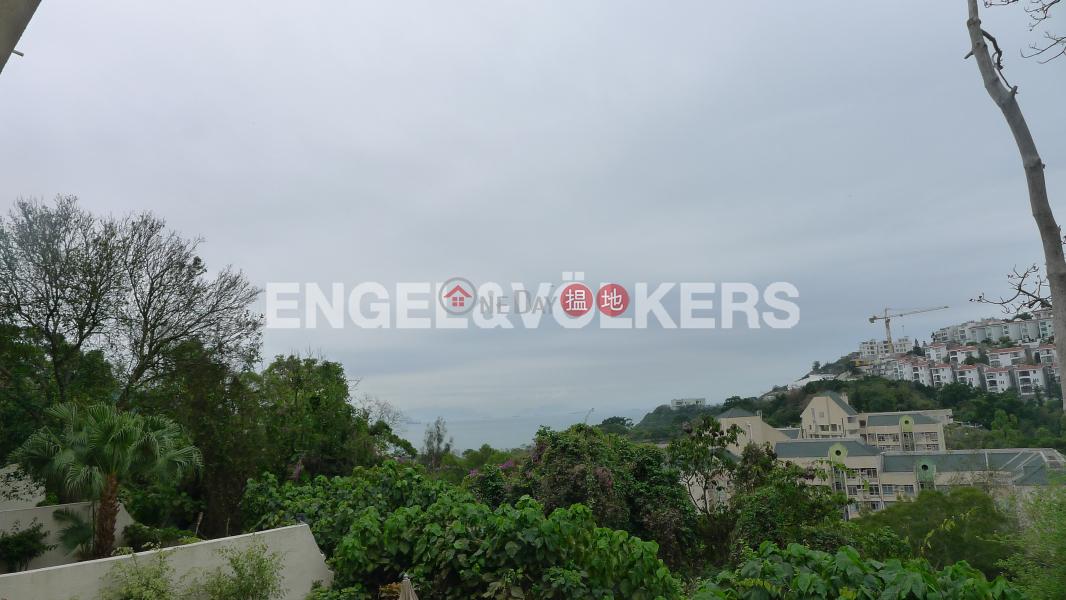 赤柱4房豪宅筍盤出租|住宅單位-42赤柱村道 | 南區香港-出租-HK$ 105,000/ 月