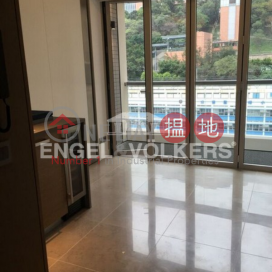 1 Bed Flat for Sale in Shek Tong Tsui|Western DistrictEight South Lane(Eight South Lane)Sales Listings (EVHK40358)_0