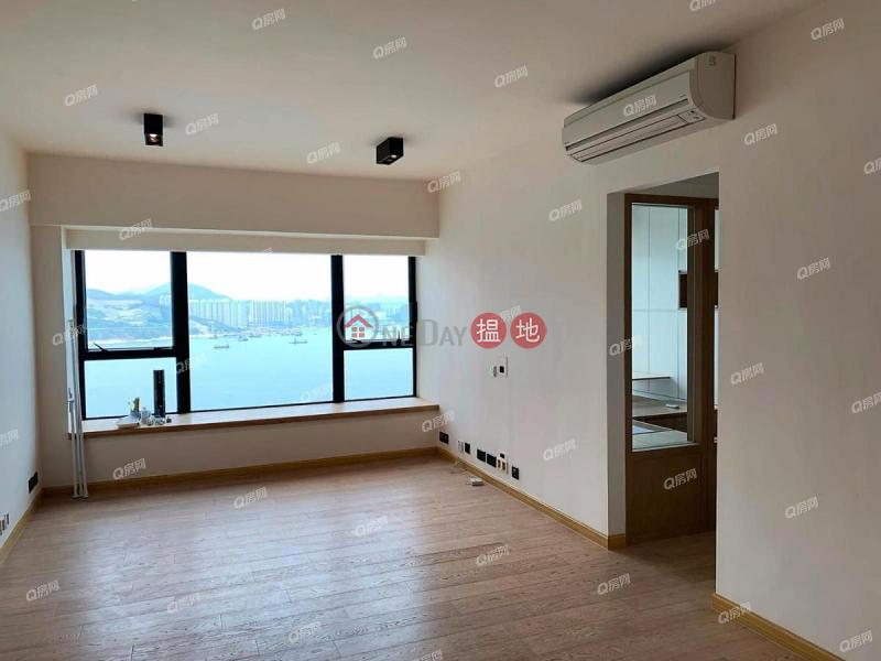 香港搵樓|租樓|二手盤|買樓| 搵地 | 住宅出售樓盤|名師設計 智能家居《藍灣半島 6座買賣盤》