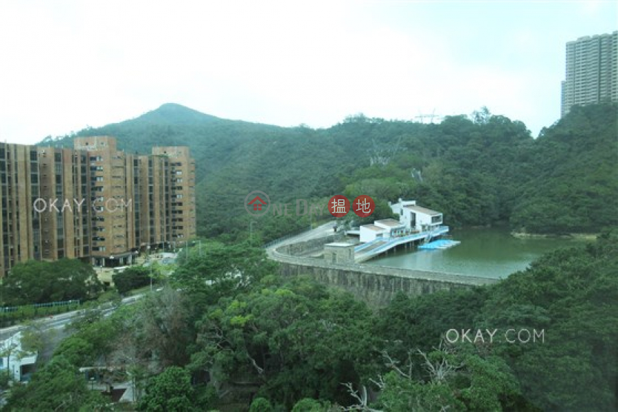4房2廁,實用率高,星級會所,連車位《淺水灣道3號出租單位》-3淺水灣道 | 灣仔區|香港-出租|HK$ 86,000/ 月