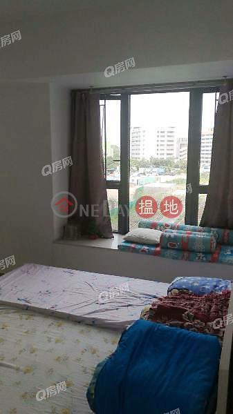 Park Signature Block 1, 2, 3 & 6, Low Residential | Sales Listings, HK$ 8.5M
