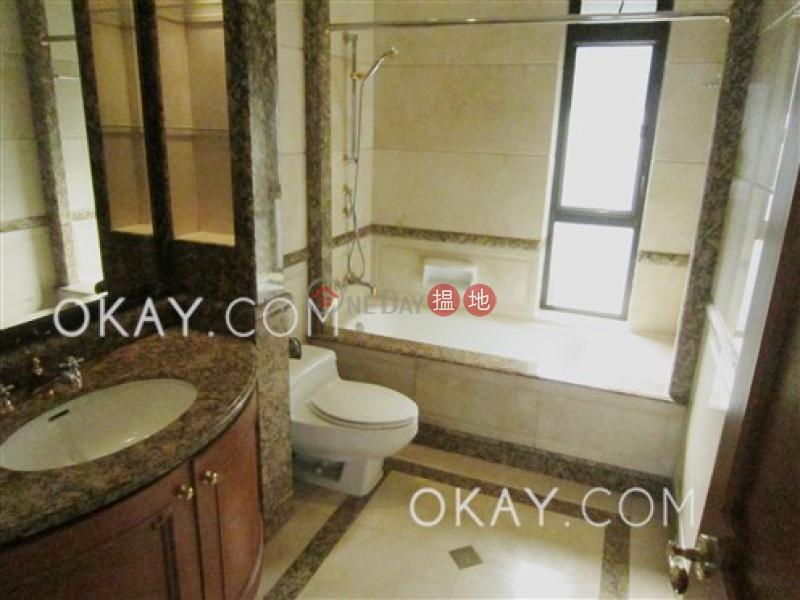 3房2廁,極高層,星級會所,連車位《譽皇居出租單位》 譽皇居(Aigburth)出租樓盤 (OKAY-R19530)