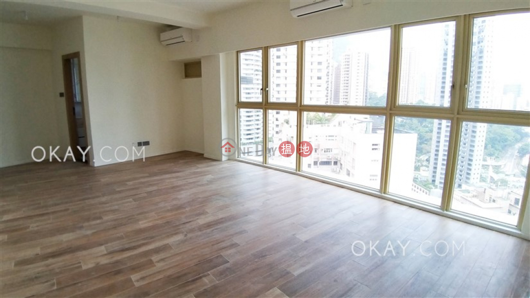 Property Search Hong Kong | OneDay | Residential, Rental Listings | Stylish 1 bedroom in Mid-levels Central | Rental