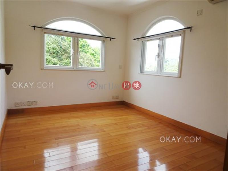 香港搵樓|租樓|二手盤|買樓| 搵地 | 住宅|出售樓盤|6房3廁,連租約發售,連車位,獨立屋《坑尾頂村出售單位》