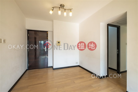 2房2廁,獨家盤,星級會所,可養寵物《匯賢居出售單位》|匯賢居(Centre Place)出售樓盤 (OKAY-S60653)_0