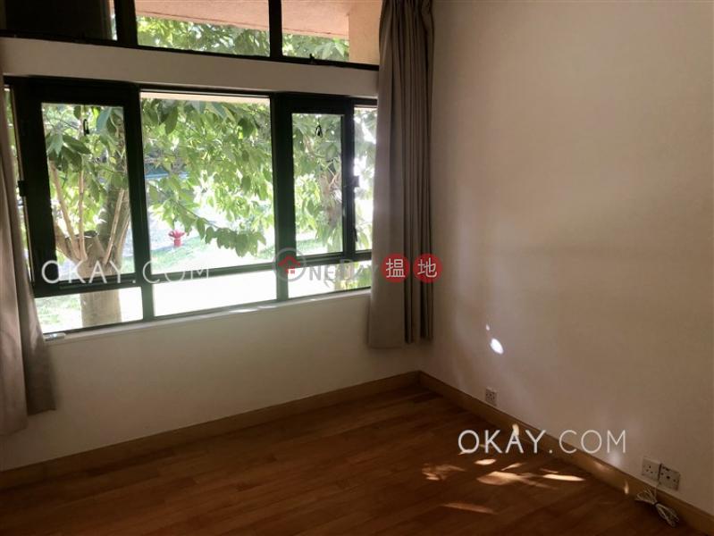 Efficient 3 bedroom in Discovery Bay | Rental | Phase 1 Beach Village, 37 Seabird Lane 碧濤1期海燕徑37號 Rental Listings