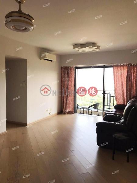 Park Signature Block 1, 2, 3 & 6 Middle | Residential, Rental Listings, HK$ 25,000/ month