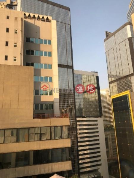 豫港大廈|高層|寫字樓/工商樓盤-出售樓盤|HK$ 3,800萬