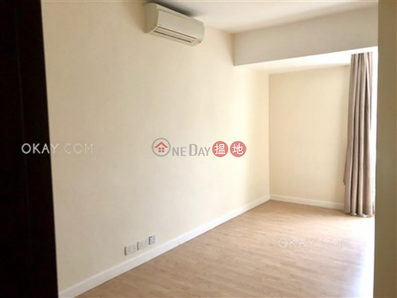 HK$ 50M, House K39 Phase 4 Marina Cove, Sai Kung | Luxurious house with rooftop, balcony | For Sale