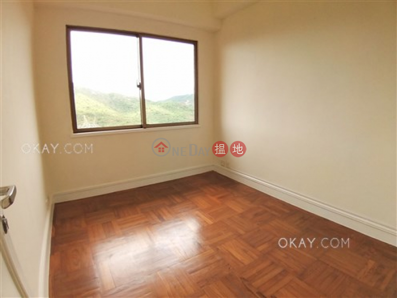 Parkview Corner Hong Kong Parkview Middle Residential Rental Listings, HK$ 135,000/ month